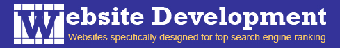 Website Development @@CompanyName @@Phone